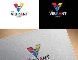 #51 for Design a Logo af micana