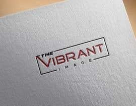 #27 for Design a Logo af smartdesigner8