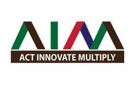 Nro 42 kilpailuun AIM woman in business käyttäjältä ksbreaz
