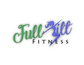 #21 for Full Tilt Fitness Mindset System by MiroSlavic
