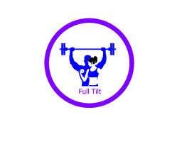 #13 for Full Tilt Fitness Mindset System by Yeasin221