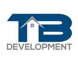 #64 cho Design a Logo for Real Estate Development Company bởi mituakter1585