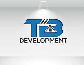 #70 cho Design a Logo for Real Estate Development Company bởi radicaldesign19