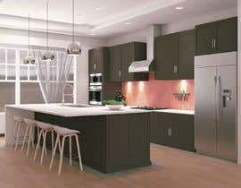 #49 for WS Interior design by alexneri777