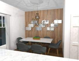 #46 for WS Interior design by Ximena78m2