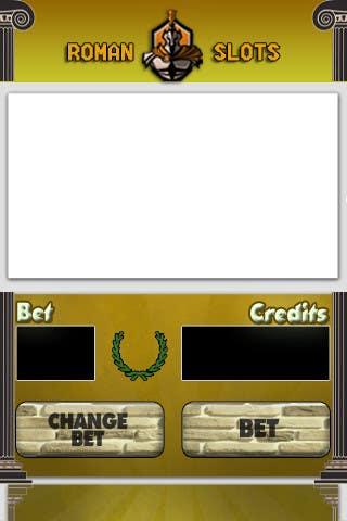 Penyertaan Peraduan #                                        3                                      untuk                                         Reskin 3 images for a slot machine game