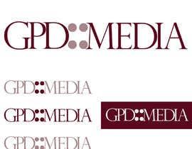 nº 9 pour Need Logo for a new company par Martin5639