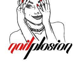 #35 for Logo designer af zwarriorx69