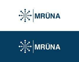 #2050 for Design a Logo for an urban resilience firm: Mrüna by UmairGDesigner
