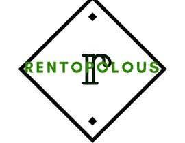 #10 untuk Design a Logo and icon for my rental site oleh alina311
