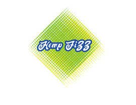 #79 cho Product logo design for effervescent tablet bởi ara01724