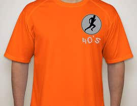 #12 for Cool and Fun Tough Mudder Team T-Shirt by timakoncept