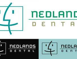 Nro 34 kilpailuun Design a Logo for Nedlands Dental käyttäjältä thechiefgamer9