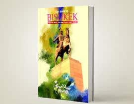 #102 for E-book front cover af manishyam