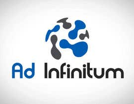 #551 for Logo Design for Ad Infinitum af logomaster055
