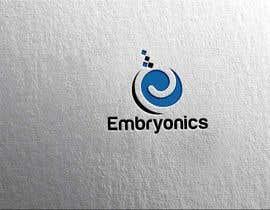 #51 cho Embryonics bởi alexjin0