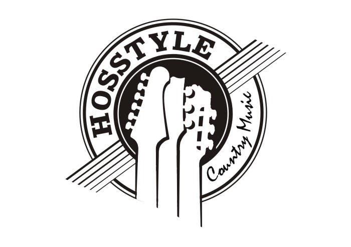 Band Logo Ideas  Make Your Own Band Logo  logojoycom