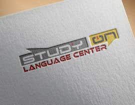#68 untuk Make a logo for my language center oleh shahid83khan