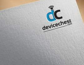 #135 for Design a Logo for a new shopify ecom store by almamuncool