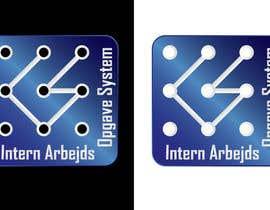#39 para Design et Logo for my website por Gavranche