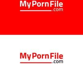 Nro 11 kilpailuun Create logo for XXX file transfer site käyttäjältä iamramizansari