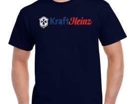nº 7 pour Design a logo and a t-shirt for my sales UNION par muhaimin01234