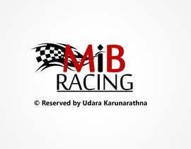 #13 untuk Design a Logo for a new company oleh ukarunarathna