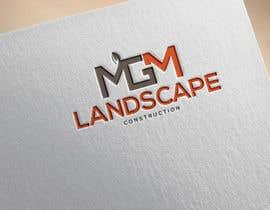 #10 for Logo Design for a Landscaping Company af sporserador