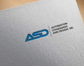 nº 263 pour Design me a logo! par atmaruf