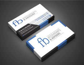 gourmahato tarafından Design Business Card and Letterhead for a Small Company için no 59