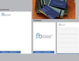 GipsiCity tarafından Design Business Card and Letterhead for a Small Company için no 58