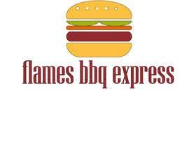 #10 per logo fast food restaurant 3 names need concepts da darkavdark
