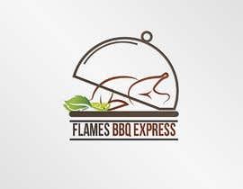#4 per logo fast food restaurant 3 names need concepts da tareqaziz218