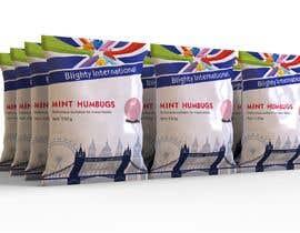#4 untuk Redesign Packaging Designs oleh junglele80