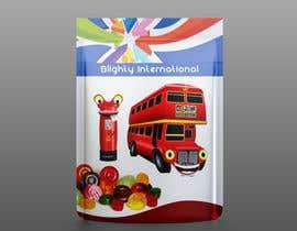 #6 untuk Redesign Packaging Designs oleh khuramsmd