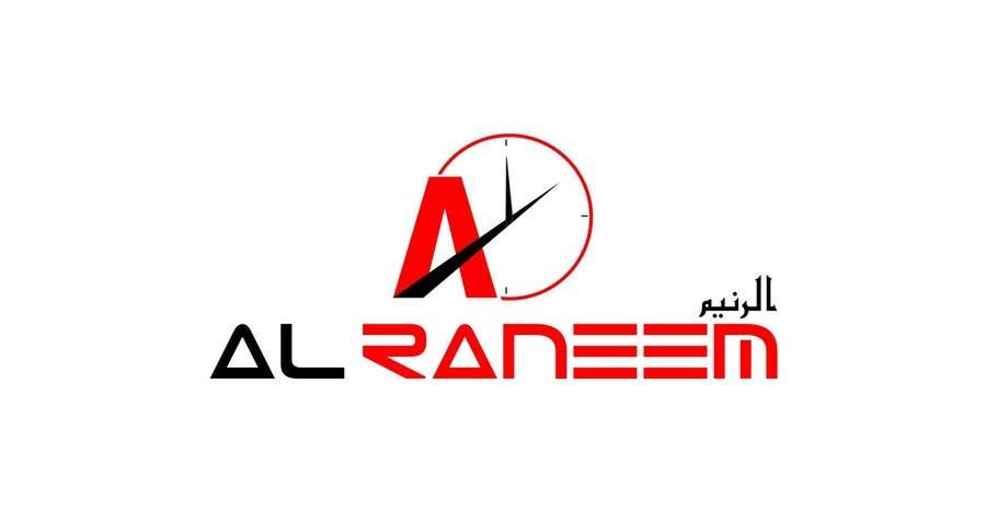 Inscrição nº                                         210                                      do Concurso para                                         Logo Design for construction and contracting services Company