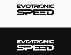 #72 for Design a Logo for my car chiptuning company by creart0212