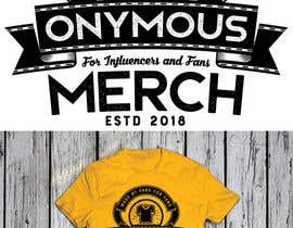 #20 for Need 2 Custom High Quality T-Shirt Designs by totemgraphics
