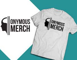 #16 for Need 2 Custom High Quality T-Shirt Designs by Tonmoydedesigner