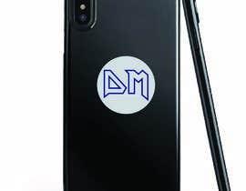 Nro 26 kilpailuun creation of Initial Logo / example attached käyttäjältä sbiswas16