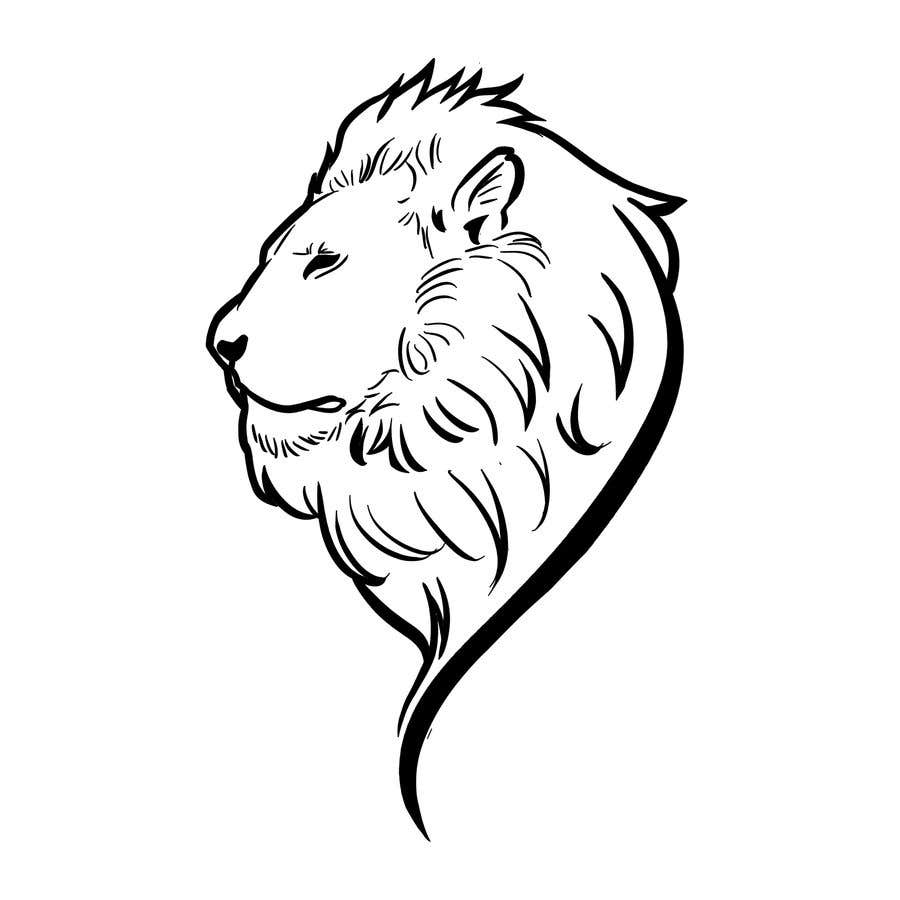 Drawing Skill Lion Drawing With Picture Lion images lion pictures lion and lioness lion of judah roaring lion drawing lion hd wallpaper tiger artwork lion photography lions photos. drawing skill blogger