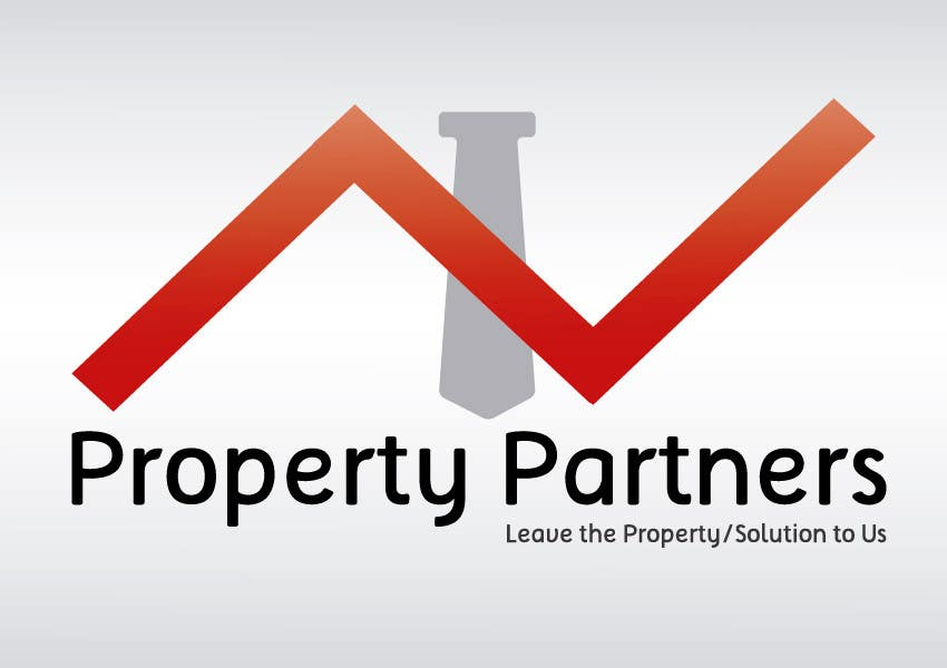 Proposition n°174 du concours Logo Design for NI Property Partners