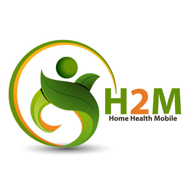 Proposition n°304 du concours Logo Design for Home Health Mobile: Quality assurance