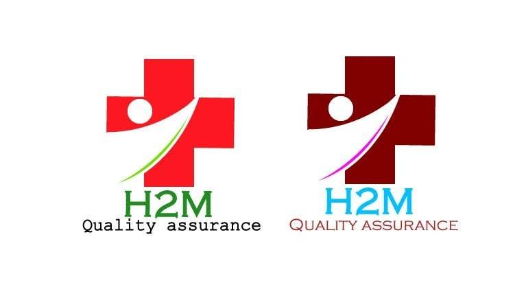 Proposition n°335 du concours Logo Design for Home Health Mobile: Quality assurance
