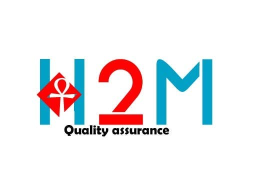 Quality Assurance Logo images  Hd Image Galleries on