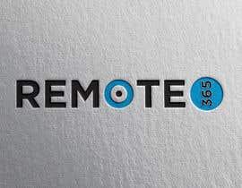 #8 para Design a Logo R365 de mosammadamenabeg