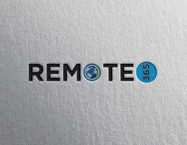 #55 para Design a Logo R365 de mosammadamenabeg