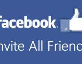 #8 for Invite your Facebook friends to like my Facebook Page only for USA residents/Americans by theclientisking
