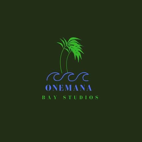 Penyertaan Peraduan #520 untuk Design a Logo
