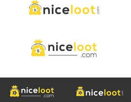 #183 for Create a Logo for a New Online Store by Johnstonjack